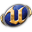 Icon of Unreal Tournament 2004