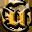 Icon of Unreal Tournament 99