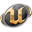 Icon of Unreal Tournament 2003