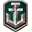 Icon of World of Warships